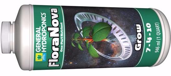flora-nova-grow-e1499551121334.jpg