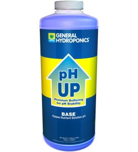 general-hydroponics-ph-up